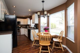 Photo 8: 26879 24A Avenue in Langley: Aldergrove Langley House for sale : MLS®# R2248874