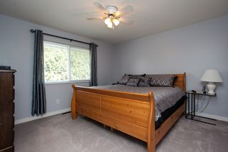 Photo 13: 26879 24A Avenue in Langley: Aldergrove Langley House for sale : MLS®# R2248874
