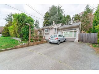 Photo 11: 15729 16 Avenue in Surrey: Sunnyside Park Surrey House for sale (South Surrey White Rock)  : MLS®# R2249148