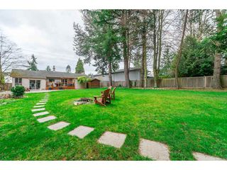 Photo 6: 15729 16 Avenue in Surrey: Sunnyside Park Surrey House for sale (South Surrey White Rock)  : MLS®# R2249148