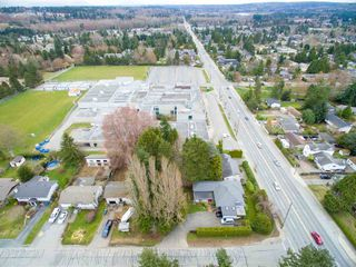 Photo 15: 15729 16 Avenue in Surrey: Sunnyside Park Surrey House for sale (South Surrey White Rock)  : MLS®# R2249148