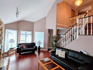 Photo 5: 1255 MICHIGAN Drive in Coquitlam: Canyon Springs House for sale : MLS®# R2249826