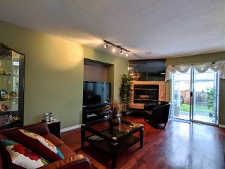 Photo 6: 1255 MICHIGAN Drive in Coquitlam: Canyon Springs House for sale : MLS®# R2249826