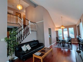 Photo 4: 1255 MICHIGAN Drive in Coquitlam: Canyon Springs House for sale : MLS®# R2249826
