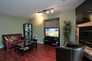 Photo 13: 1255 MICHIGAN Drive in Coquitlam: Canyon Springs House for sale : MLS®# R2249826