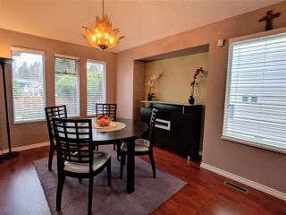 Photo 12: 1255 MICHIGAN Drive in Coquitlam: Canyon Springs House for sale : MLS®# R2249826
