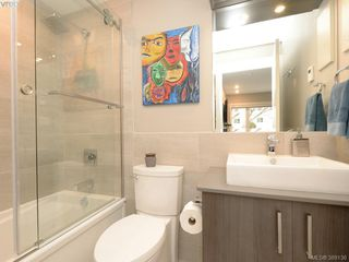 Photo 14: 102 300 Michigan Street in VICTORIA: Vi James Bay Condo Apartment for sale (Victoria)  : MLS®# 389136