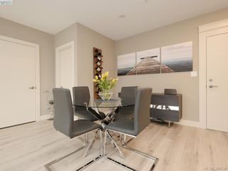 Photo 6: 102 300 Michigan St in VICTORIA: Vi James Bay Condo for sale (Victoria)  : MLS®# 782017