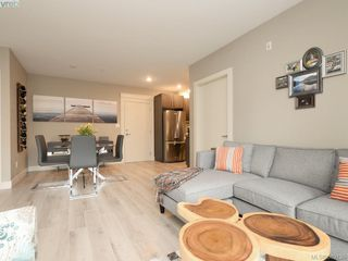 Photo 5: 102 300 Michigan Street in VICTORIA: Vi James Bay Condo Apartment for sale (Victoria)  : MLS®# 389136