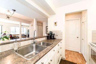 "Photo 8: 7343 CAPISTRANO Drive in Burnaby: Montecito Townhouse for sale in ""MONTECITO 2000"" (Burnaby North)  : MLS®# R2252596"