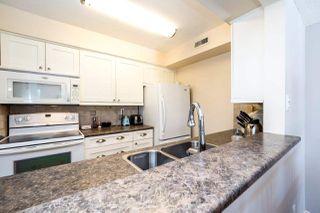 "Photo 7: 7343 CAPISTRANO Drive in Burnaby: Montecito Townhouse for sale in ""MONTECITO 2000"" (Burnaby North)  : MLS®# R2252596"