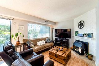 "Photo 1: 7343 CAPISTRANO Drive in Burnaby: Montecito Townhouse for sale in ""MONTECITO 2000"" (Burnaby North)  : MLS®# R2252596"