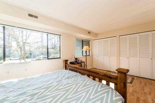 "Photo 12: 7343 CAPISTRANO Drive in Burnaby: Montecito Townhouse for sale in ""MONTECITO 2000"" (Burnaby North)  : MLS®# R2252596"
