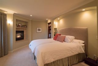 "Photo 13: 3939 W 34TH Avenue in Vancouver: Dunbar House for sale in ""DUNBAR"" (Vancouver West)  : MLS®# R2254523"
