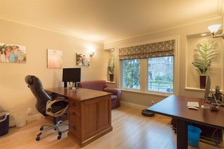 "Photo 11: 3939 W 34TH Avenue in Vancouver: Dunbar House for sale in ""DUNBAR"" (Vancouver West)  : MLS®# R2254523"