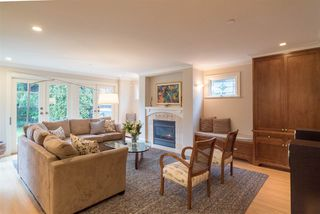 "Photo 9: 3939 W 34TH Avenue in Vancouver: Dunbar House for sale in ""DUNBAR"" (Vancouver West)  : MLS®# R2254523"
