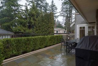 "Photo 18: 3939 W 34TH Avenue in Vancouver: Dunbar House for sale in ""DUNBAR"" (Vancouver West)  : MLS®# R2254523"