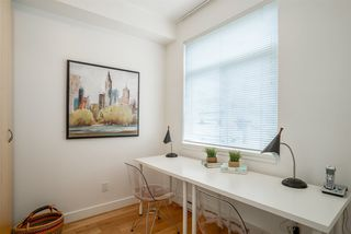 "Photo 11: 204 5632 KINGS Road in Vancouver: University VW Townhouse for sale in ""GALLERIA"" (Vancouver West)  : MLS®# R2255313"