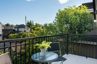 Photo 17: 2006 WHYTE Avenue in Vancouver: Kitsilano House for sale (Vancouver West)  : MLS®# R2259143