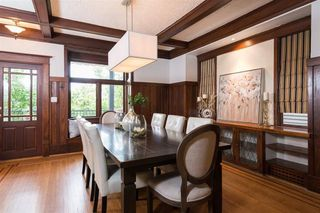Photo 1: 2006 WHYTE Avenue in Vancouver: Kitsilano House for sale (Vancouver West)  : MLS®# R2259143