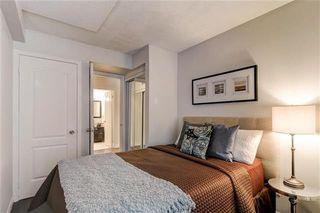 Photo 16: 513 27 Canniff Street in Toronto: Niagara Condo for sale (Toronto C01)  : MLS®# C4102214