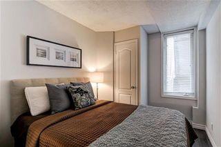 Photo 15: 513 27 Canniff Street in Toronto: Niagara Condo for sale (Toronto C01)  : MLS®# C4102214