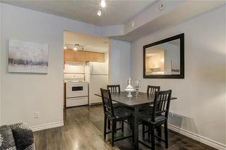 Photo 9: 513 27 Canniff Street in Toronto: Niagara Condo for sale (Toronto C01)  : MLS®# C4102214