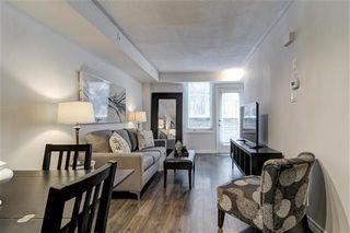 Photo 8: 513 27 Canniff Street in Toronto: Niagara Condo for sale (Toronto C01)  : MLS®# C4102214