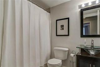 Photo 17: 513 27 Canniff Street in Toronto: Niagara Condo for sale (Toronto C01)  : MLS®# C4102214