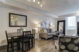Photo 7: 513 27 Canniff Street in Toronto: Niagara Condo for sale (Toronto C01)  : MLS®# C4102214