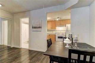 Photo 10: 513 27 Canniff Street in Toronto: Niagara Condo for sale (Toronto C01)  : MLS®# C4102214