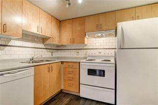 Photo 12: 513 27 Canniff Street in Toronto: Niagara Condo for sale (Toronto C01)  : MLS®# C4102214