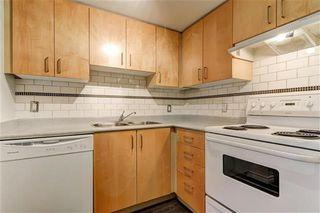 Photo 13: 513 27 Canniff Street in Toronto: Niagara Condo for sale (Toronto C01)  : MLS®# C4102214