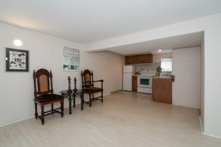 "Photo 16: 13809 BERG Road in Surrey: Bolivar Heights House for sale in ""Bolivar Heights"" (North Surrey)  : MLS®# R2259747"