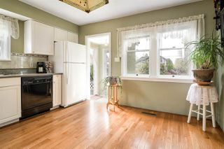 "Photo 11: 13809 BERG Road in Surrey: Bolivar Heights House for sale in ""Bolivar Heights"" (North Surrey)  : MLS®# R2259747"