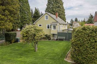 "Photo 2: 13809 BERG Road in Surrey: Bolivar Heights House for sale in ""Bolivar Heights"" (North Surrey)  : MLS®# R2259747"