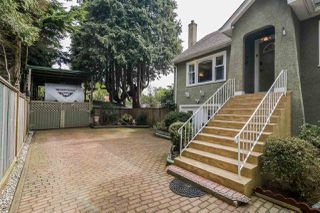 "Photo 20: 13809 BERG Road in Surrey: Bolivar Heights House for sale in ""Bolivar Heights"" (North Surrey)  : MLS®# R2259747"
