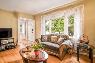 "Photo 8: 13809 BERG Road in Surrey: Bolivar Heights House for sale in ""Bolivar Heights"" (North Surrey)  : MLS®# R2259747"