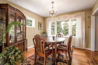 "Photo 7: 13809 BERG Road in Surrey: Bolivar Heights House for sale in ""Bolivar Heights"" (North Surrey)  : MLS®# R2259747"