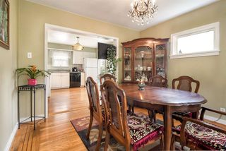 "Photo 6: 13809 BERG Road in Surrey: Bolivar Heights House for sale in ""Bolivar Heights"" (North Surrey)  : MLS®# R2259747"