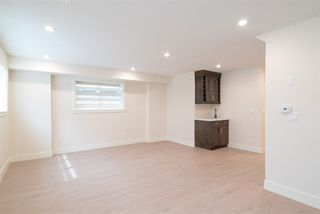 Photo 18: 8408 116A Street in Delta: Annieville House for sale (N. Delta)  : MLS®# R2260294