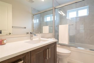 Photo 16: 8408 116A Street in Delta: Annieville House for sale (N. Delta)  : MLS®# R2260294