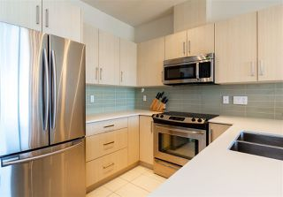 Photo 10: PH10 5288 GRIMMER Street in Burnaby: Metrotown Condo for sale (Burnaby South)  : MLS®# R2264811