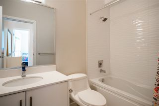 Photo 14: PH10 5288 GRIMMER Street in Burnaby: Metrotown Condo for sale (Burnaby South)  : MLS®# R2264811