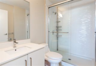 Photo 12: PH10 5288 GRIMMER Street in Burnaby: Metrotown Condo for sale (Burnaby South)  : MLS®# R2264811