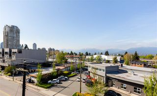 Photo 17: PH10 5288 GRIMMER Street in Burnaby: Metrotown Condo for sale (Burnaby South)  : MLS®# R2264811