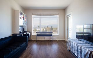 Photo 7: PH10 5288 GRIMMER Street in Burnaby: Metrotown Condo for sale (Burnaby South)  : MLS®# R2264811