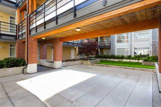 Photo 20: PH10 5288 GRIMMER Street in Burnaby: Metrotown Condo for sale (Burnaby South)  : MLS®# R2264811