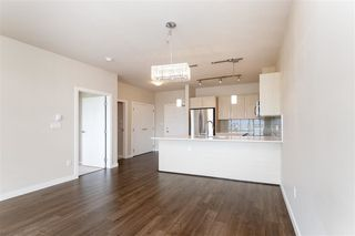 Photo 3: PH05 5288 GRIMMER Street in Burnaby: Metrotown Condo for sale (Burnaby South)  : MLS®# R2264907
