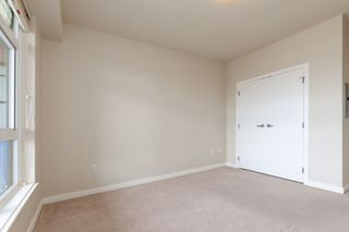 Photo 13: PH05 5288 GRIMMER Street in Burnaby: Metrotown Condo for sale (Burnaby South)  : MLS®# R2264907